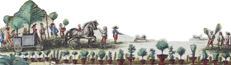 lorry-mardigny-patrimoine/histoire