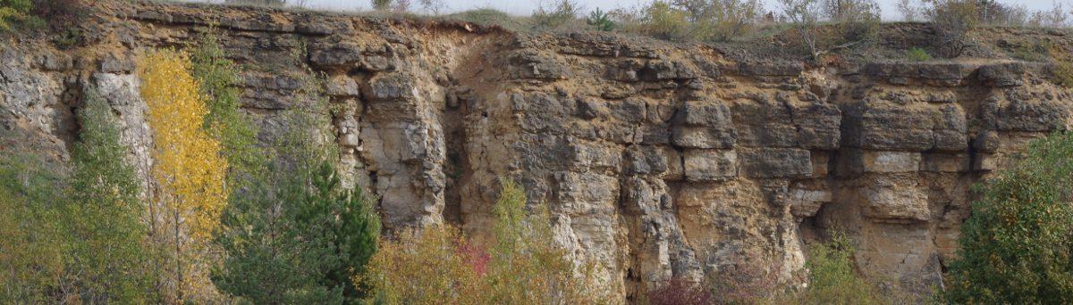 Pelouses calcaires, Lorry-Mardigny