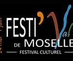 Festi'Val de Moselle