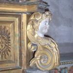 autel 18e s. - angelot