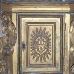 autel 18e s. - tabernacle