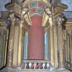 autel 18e s.